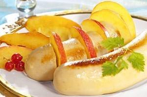 menu-noel-facile