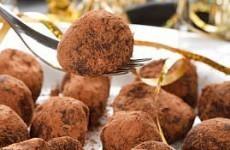 truffes-chocolat-cacao